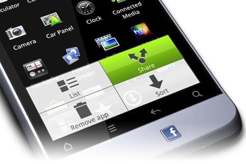 facebook-phone-htc