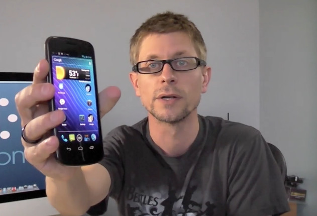 galaxy-nexus-hands-on