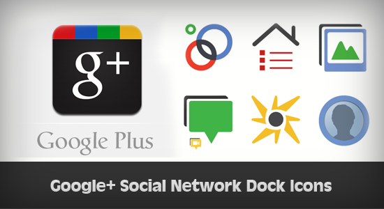 Google+-for-iphone