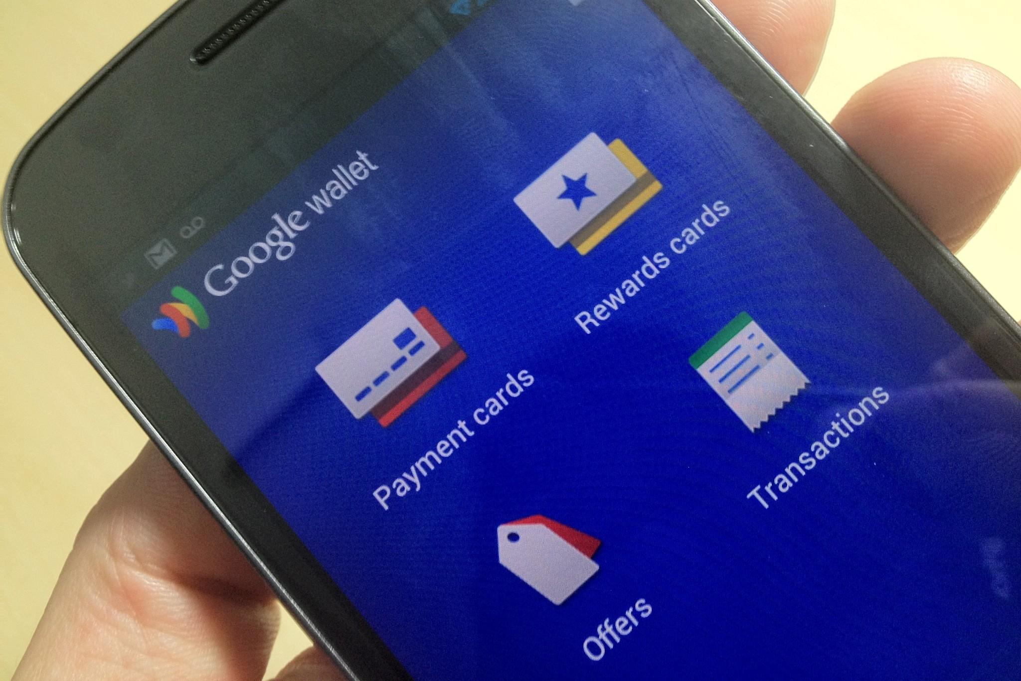 google-wallet-galaxy-nexus