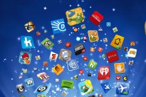 INFOGRAPHIC, 1 Million Apps