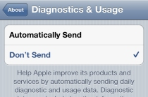 ios-diagnostics-feature