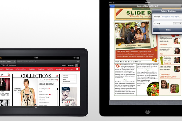 ipad-kindle-fire