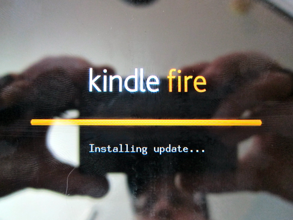 Kindle-fire-4