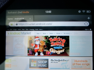 kindle-fire-android-market
