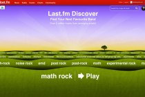 lastfm-discover1