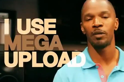 megaupload song gfx