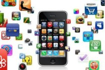Mobile-Apps-Are-Taking-Over