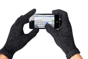 mujjo-touchscreen-gloves-typing-1000_2