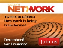 NetWork_2011globe1_210x160