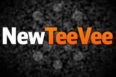newteevee-logo