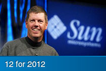 scott-mcnealy