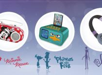 ihome-disney-accessories