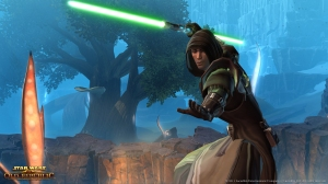 starwarsthe old republic screenshot