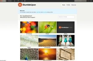 stumbleupon2