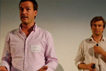 transferwise-cc-seedcamp