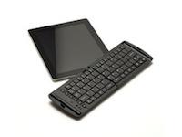 Verbatim Wireless Bluetooth Keyboard