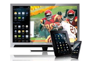 Next year will bring us a bunch of new Google TV devices.