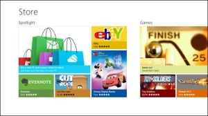 Windows-Store_5F00_thumb