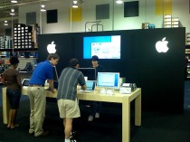 best buy apple store