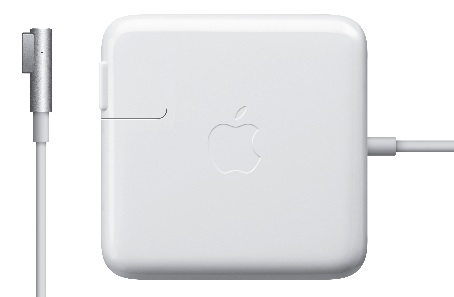 223122-magsafe_adapter_l_shaped