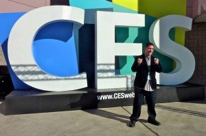 Where to watch CES live online