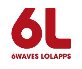 6waveslolapps