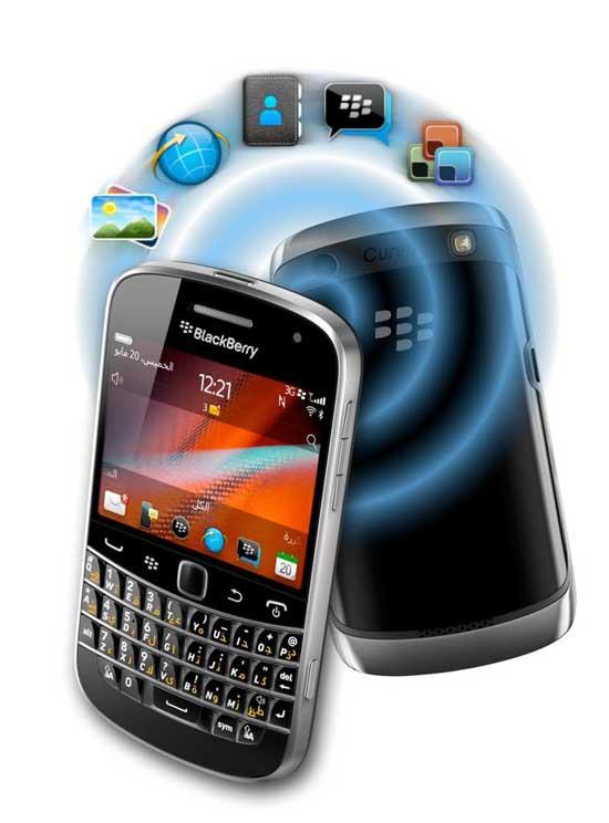 blackberry_tag_white