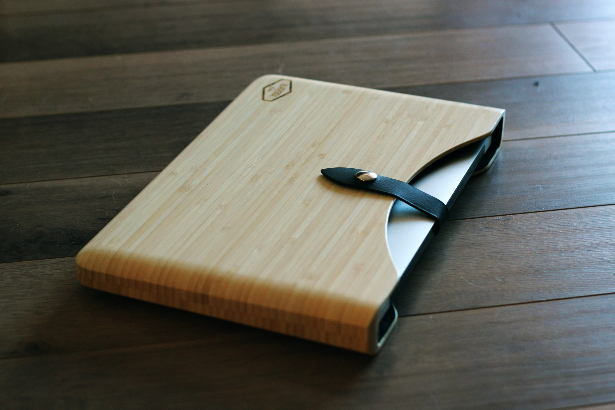 blackbox-macbook-air