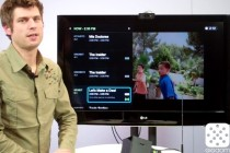 boxee live tv cc featured