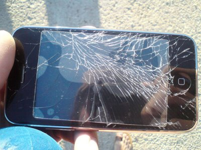 brokenphone
