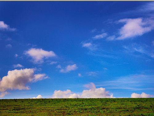 cloudagain1