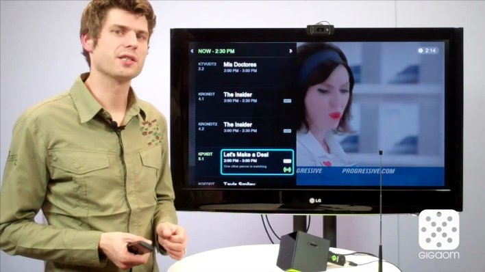 Cord Cutters: Boxee Live TV Thumbnail
