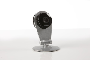 Dropcam Solo White