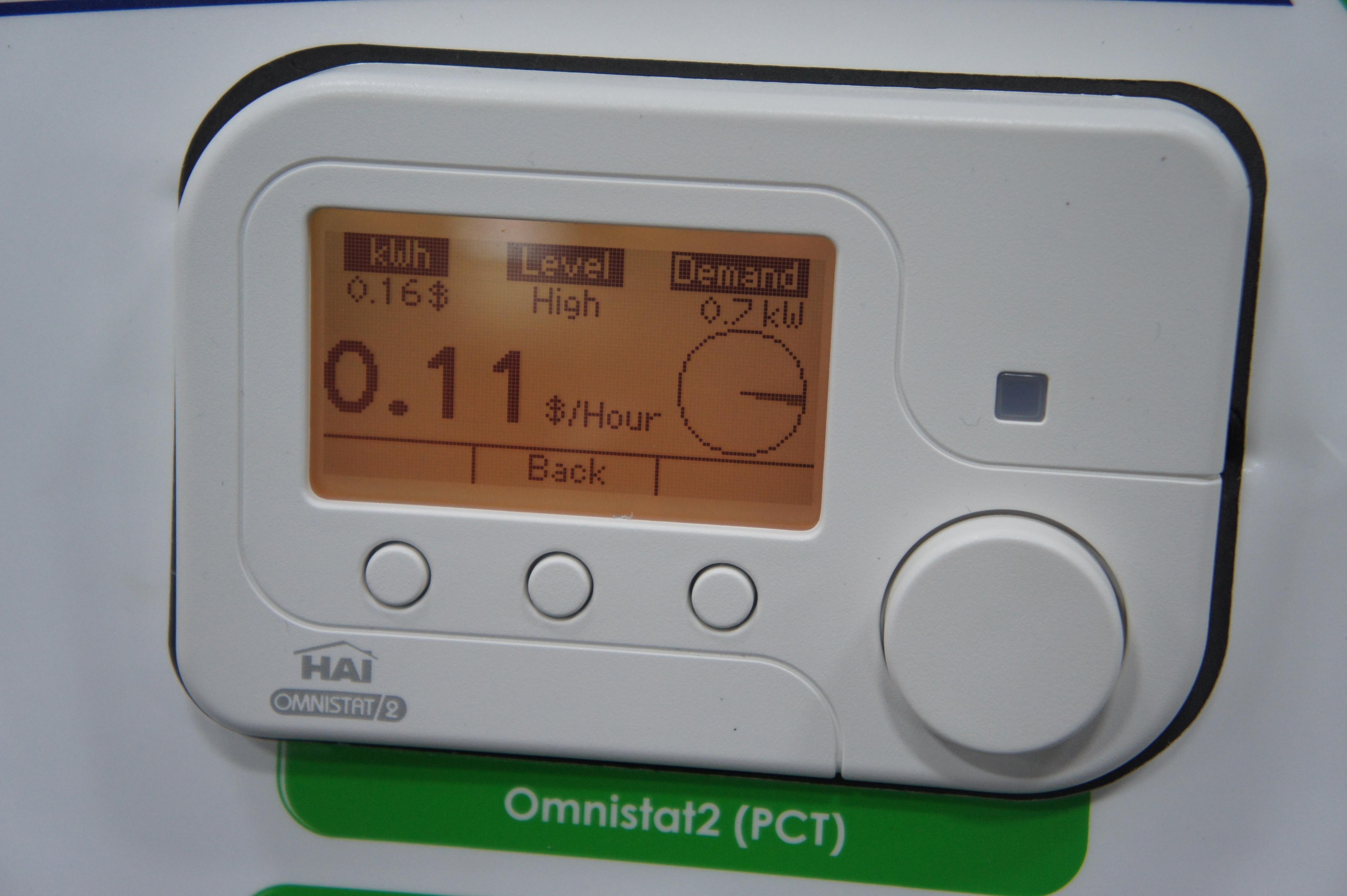 HAI Smartgrid Solutions