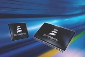Dual Chip_HR