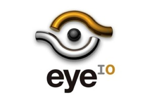 eyeio