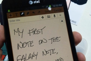galaxy-note-featured