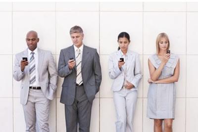 groupsmartphones
