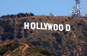 hollywood11