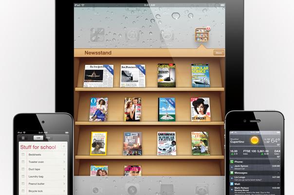 ipad-iphone-family