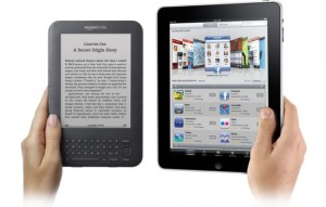 ipad-kindle-650x414