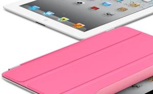 ipads-pink