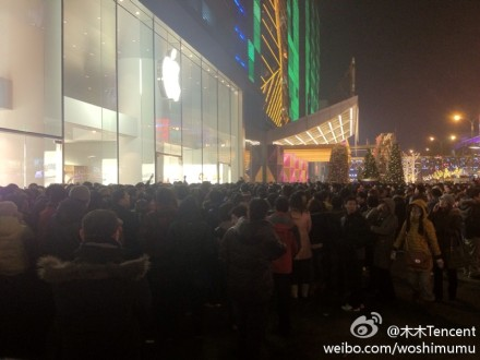 iPhone-4S-launch-queues-China-03