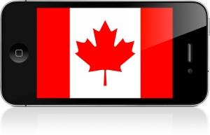 iphone-canada