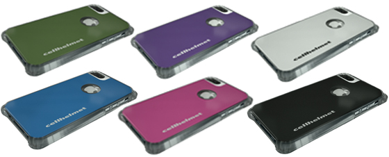 kickstarter-cellhelmet-iphone-case-with-insurance-for-iphone-4s-4