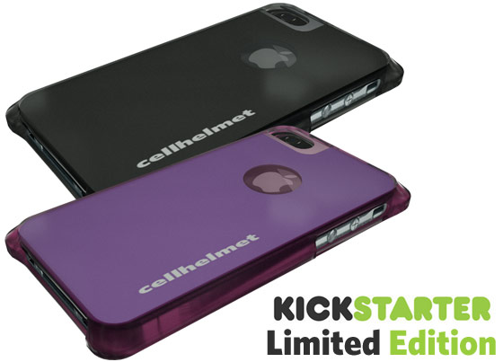 kickstarter-edition-cellhelmet-cases-with-insurance-for-iphone-4-4s