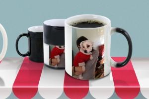 moPho-mug