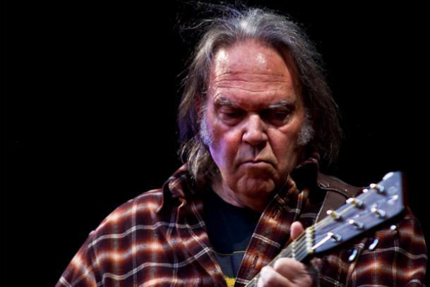 Neil_Young_-_Per_Ole_Hagen (1)