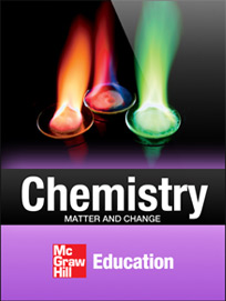 publishers_mcgh_chemistry